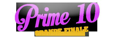 DIXIÈME PRIME S.12, GRANDE FINALE - [28/07 - 19H00] ZfFHQ3Pa_o
