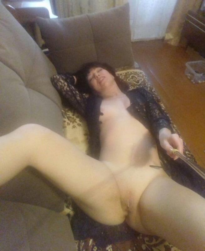 Nude selfies latina-4678