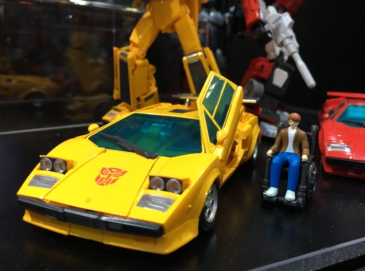 [Masterpiece] MP-39 Sunstreaker/Solo - Page 2 FusQJ6aV_o