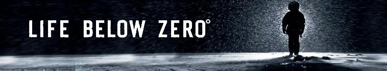 Life Below Zero S12E06 720p WEB x264-TBS