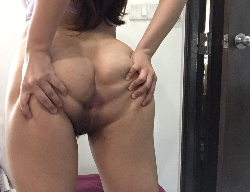 Busty pics naked-9590