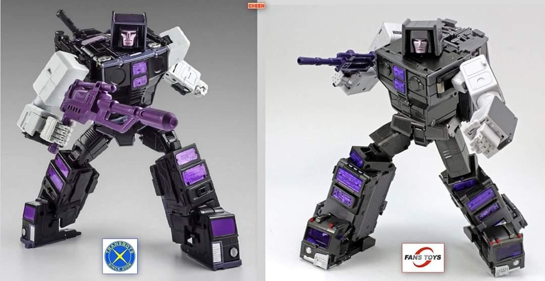 [X-Transbots] Produit Tiers - Jouets Berserkars forme Monolith (MX-XIII à MX-VII) - aka Stunticons forme Menasor/Menaseur - Page 6 Fhr6nKAn_o
