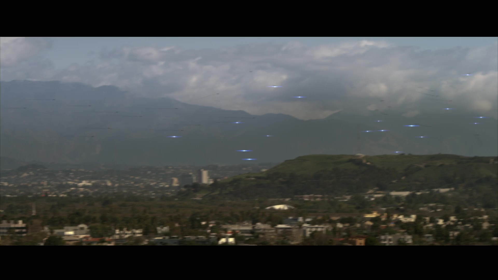 Skyline La Invasion [m1080p][Trial Lat/Cas/Ing][Ficcion](2010)