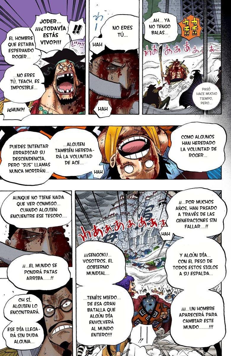 One Piece Manga 575-576 [Full Color] XK9r2nyz_o