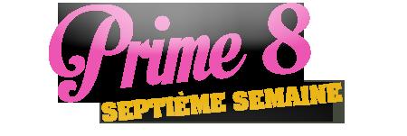 HUITIÈME PRIME, S.12 - [06-07/07]   GQRh3wBM_o