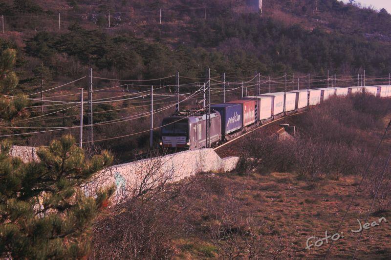 Talijanske željeznice - Rete Ferroviaria Italiana (Trenitalia, Trenord, Ferrovie Emiliane-Romagne,.....) - Page 6 HbA5UshK_o