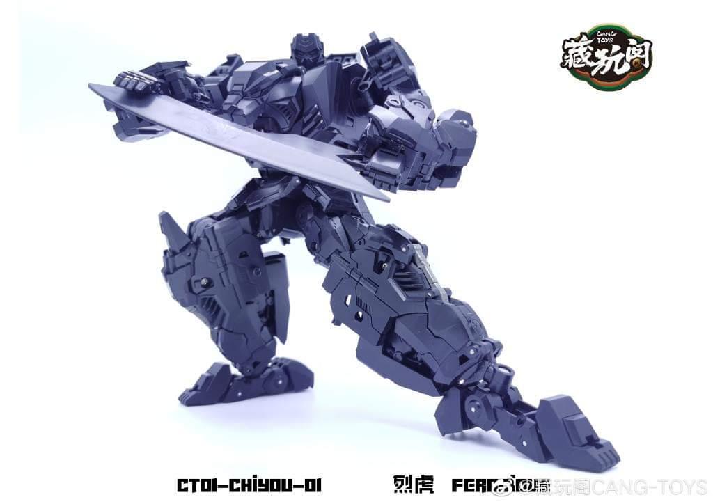 [Toyworld][Cang-Toys] Produit Tiers - Thunderking/Chiyou - aka Predaking/Prédaroi (Prédacons) GdxJkyuj_o