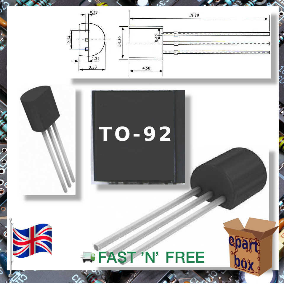 P-Channel MOSFET SSOT-6 LOAD SW 20V 2.9A 700mW FDC6324L N-Channel