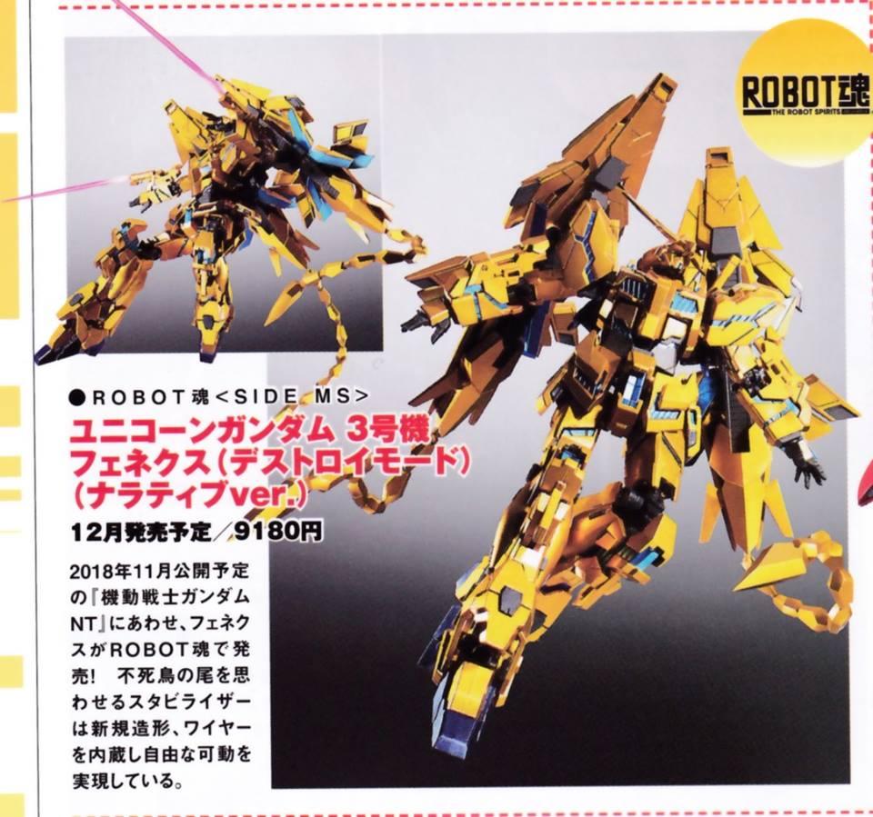 Gundam - Metal Robot Side MS (Bandai) - Page 6 B7qY1Q2X_o