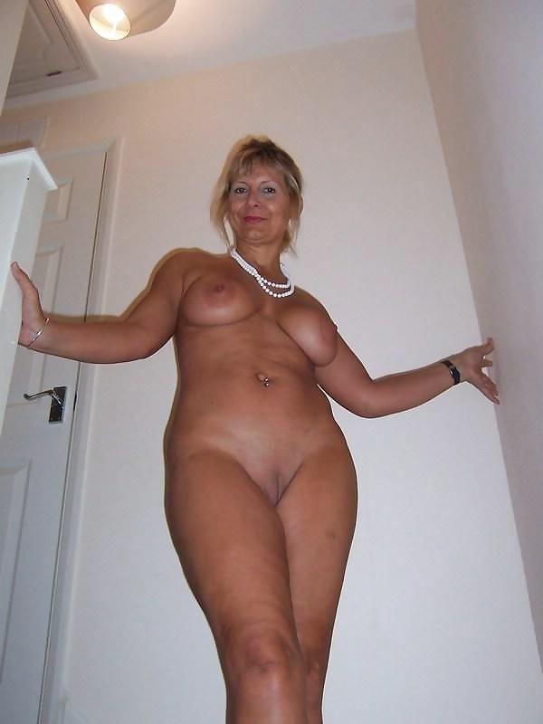 Top rated mature porn-1306