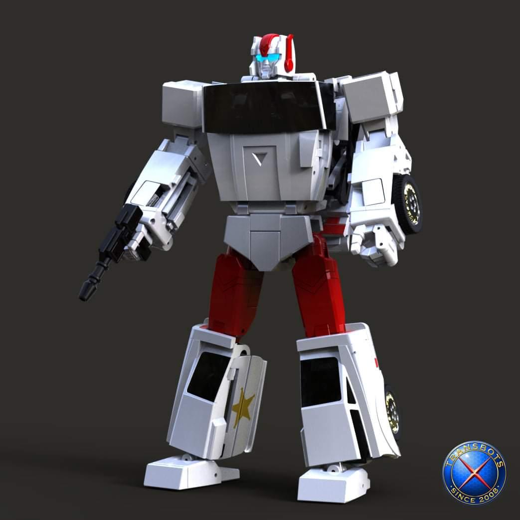 [X-Transbots] Produit Tiers - Jouets MX-?? - aka Protectobots forment Defensor/Défenso UIfAJjWE_o
