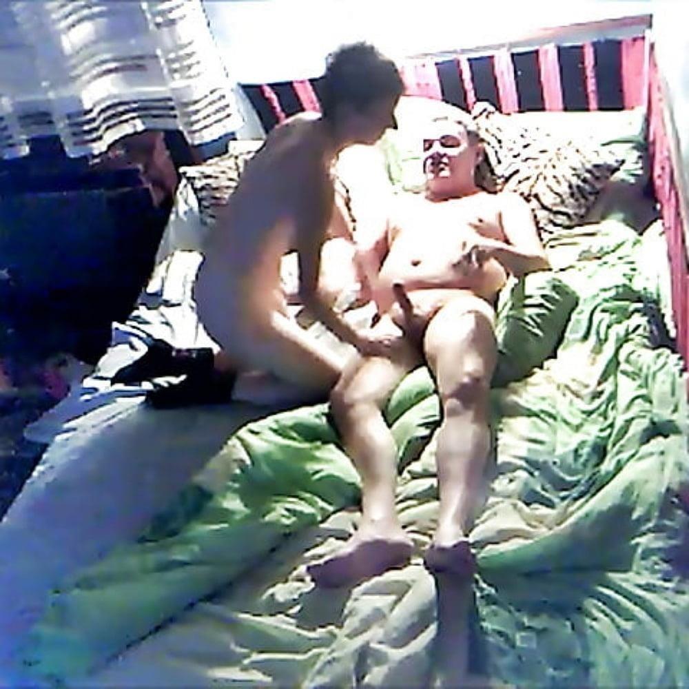 Tit sucking pictures-2994