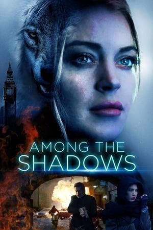 Among The Shadow 2019 720p BluRay x264-NTROPiC