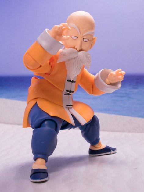 Dragon Ball - S.H. Figuarts (Bandai) VCRaDISm_o