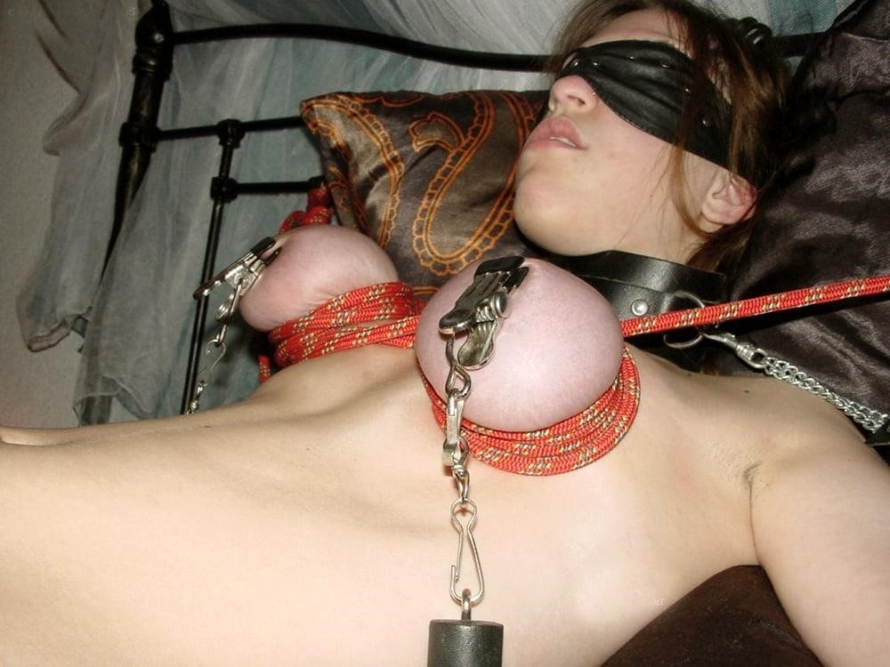 Bdsm slaves tumblr-6378