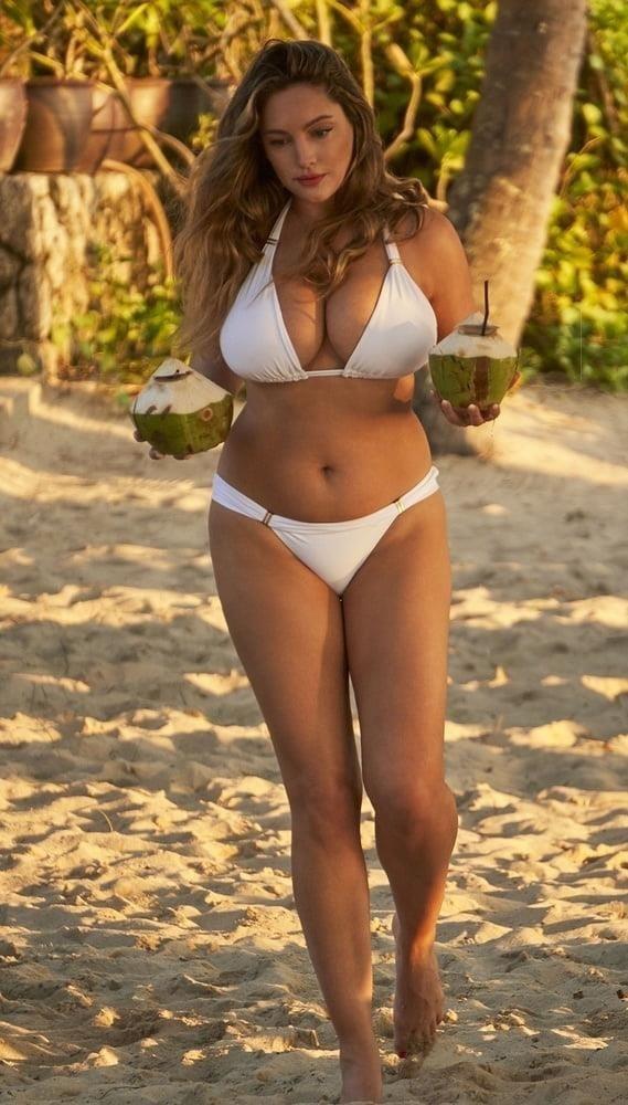Hot sexy nude selfies-6204