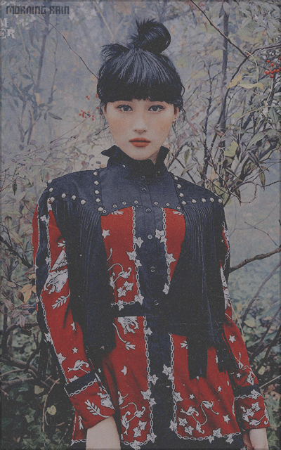 Voir un profil - Lucy S.-Chang B40WleWb_o