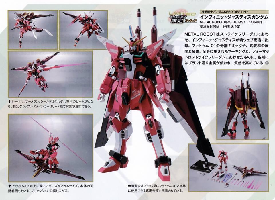 Gundam - Metal Robot Side MS (Bandai) - Page 2 65Nb9f0B_o