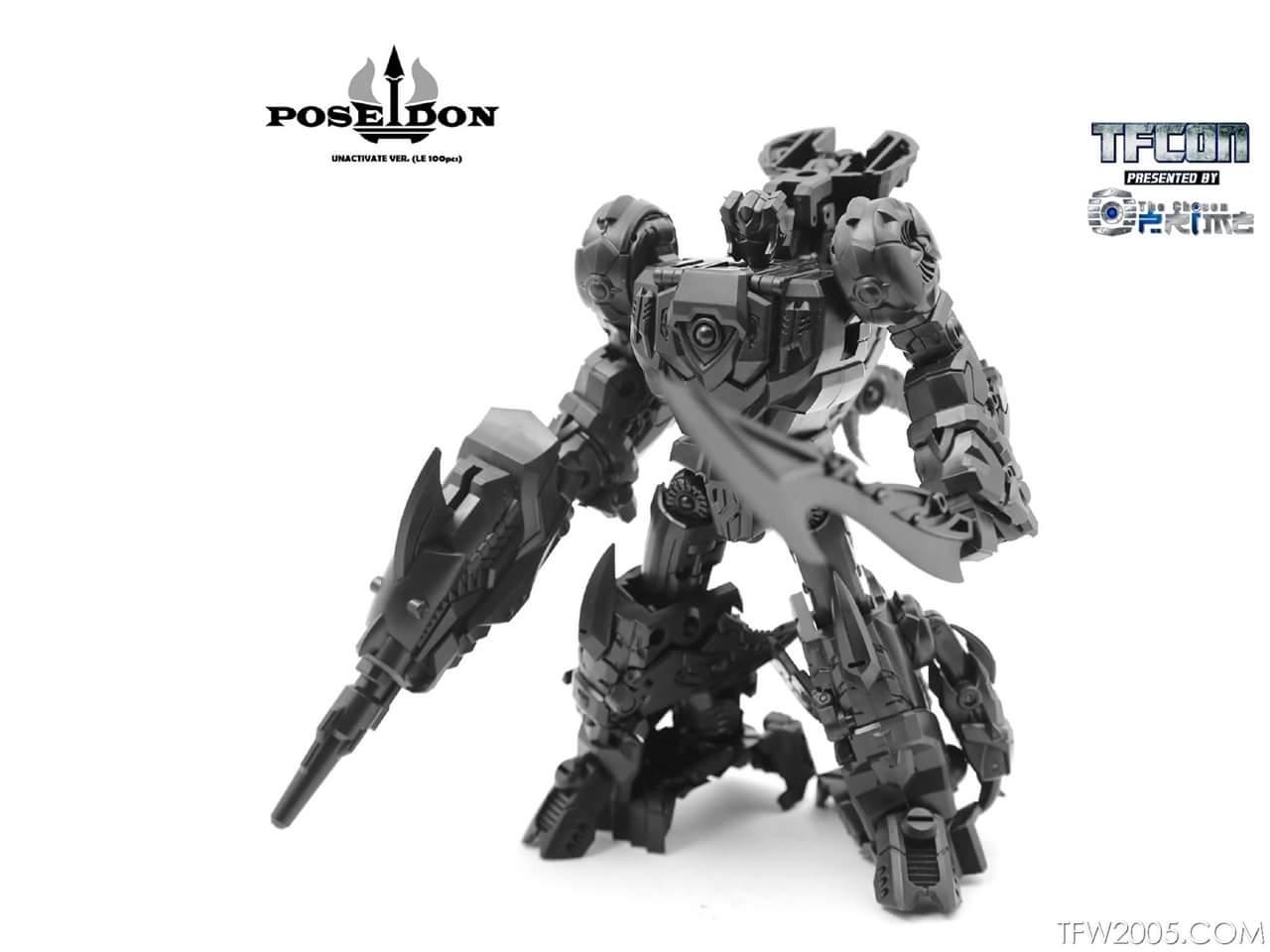 [TFC Toys] Produit Tiers - Jouet Poseidon - aka Piranacon/King Poseidon (TF Masterforce) - Page 6 DDJcjION_o