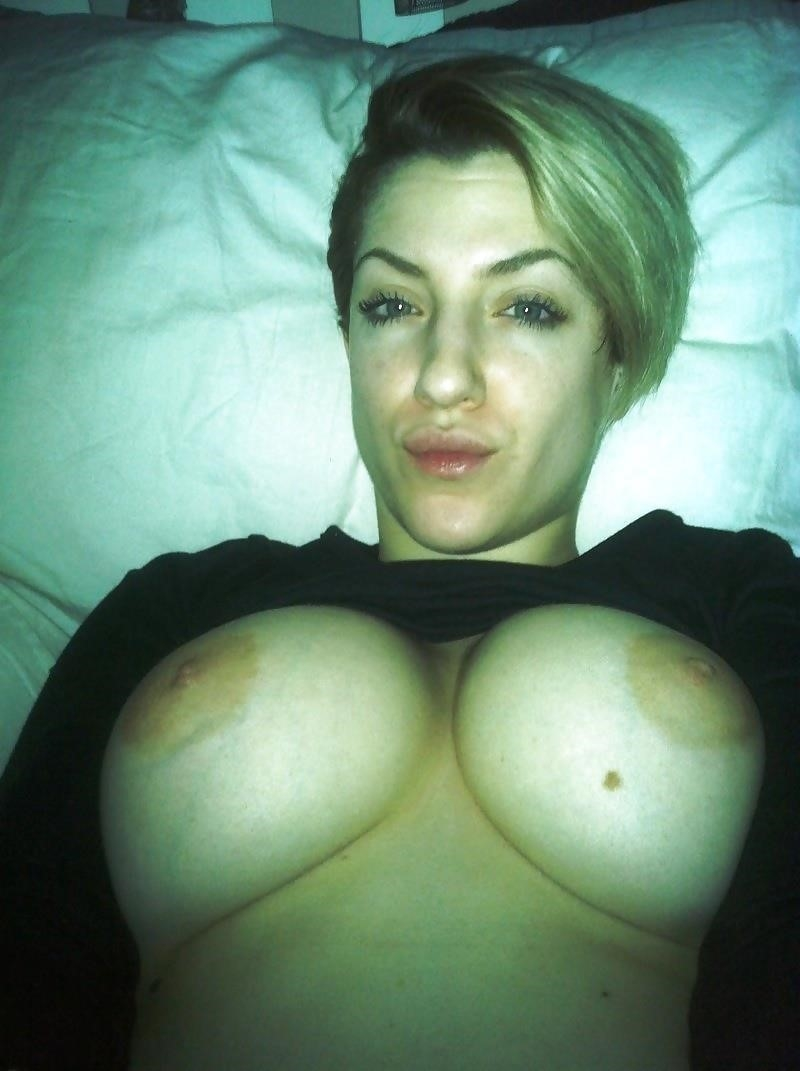 Hottest naked selfies-8247