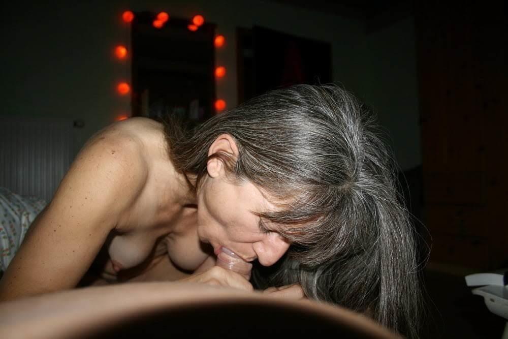 Cunnilingus sex toys-3709
