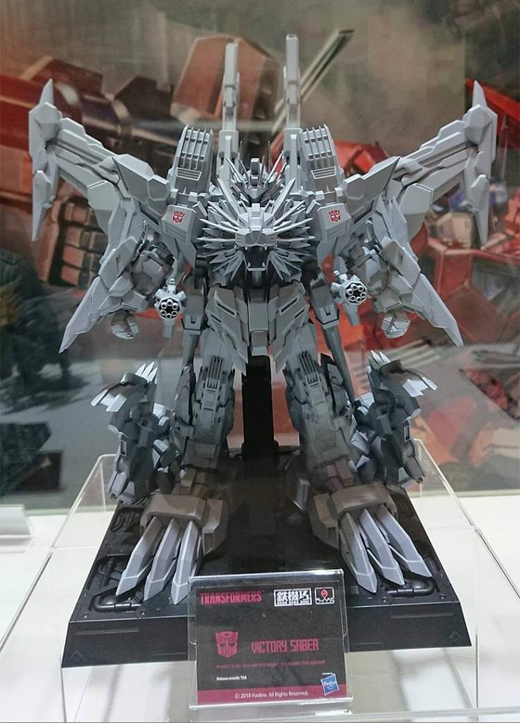 [Flame Toys] Figurines Drift, Optimus, Tarn, Star Saber, etc (non transformable - autorisé par Hasbro) - Page 7 KypBhYRs_o