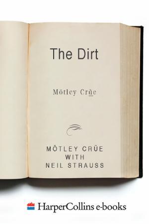motley crue the dirt ebook free download