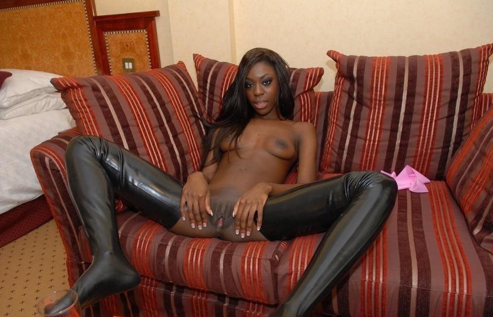 Beauty babes vids-7922