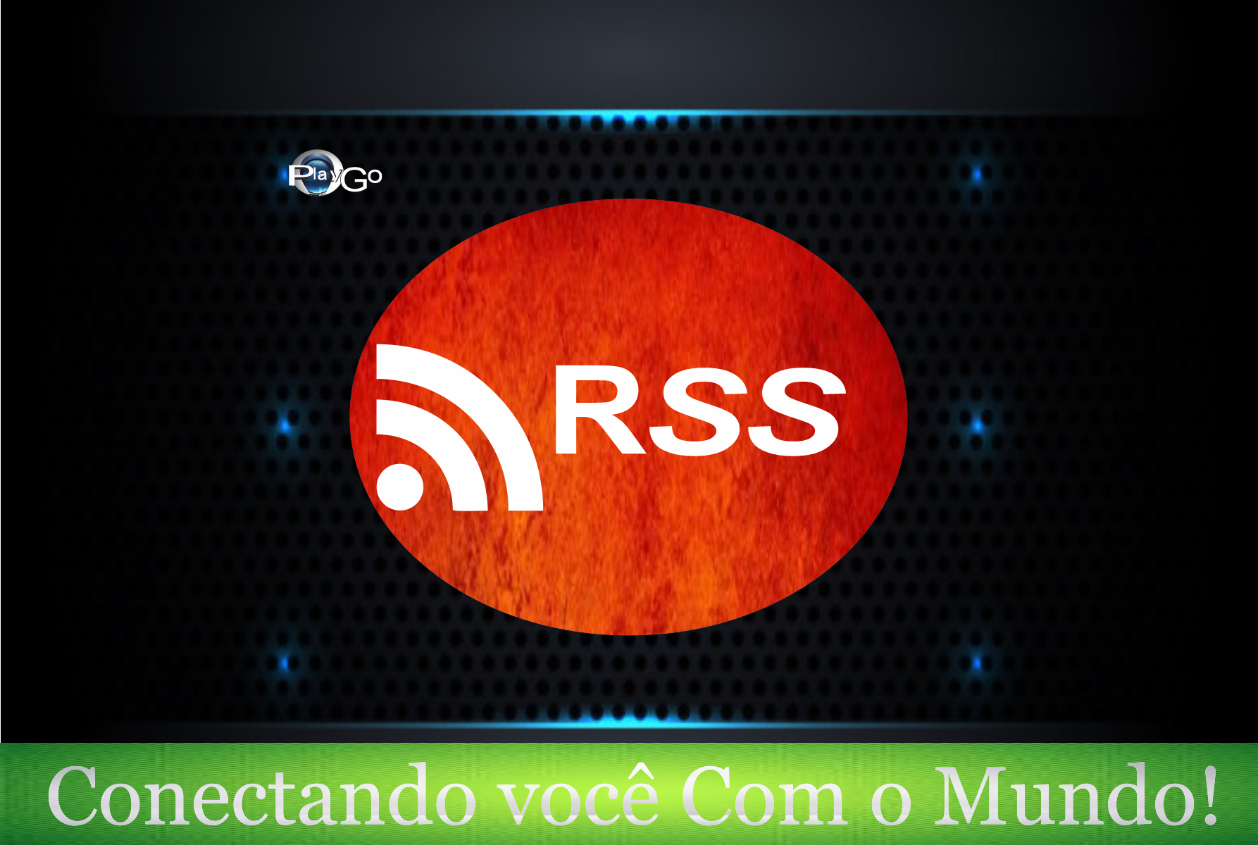 icons-social__item icons-social__item--rss