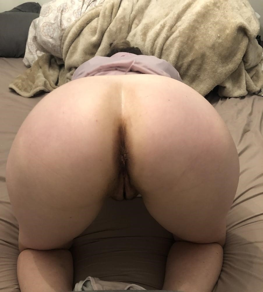 Lesbian masterbation pics-8912
