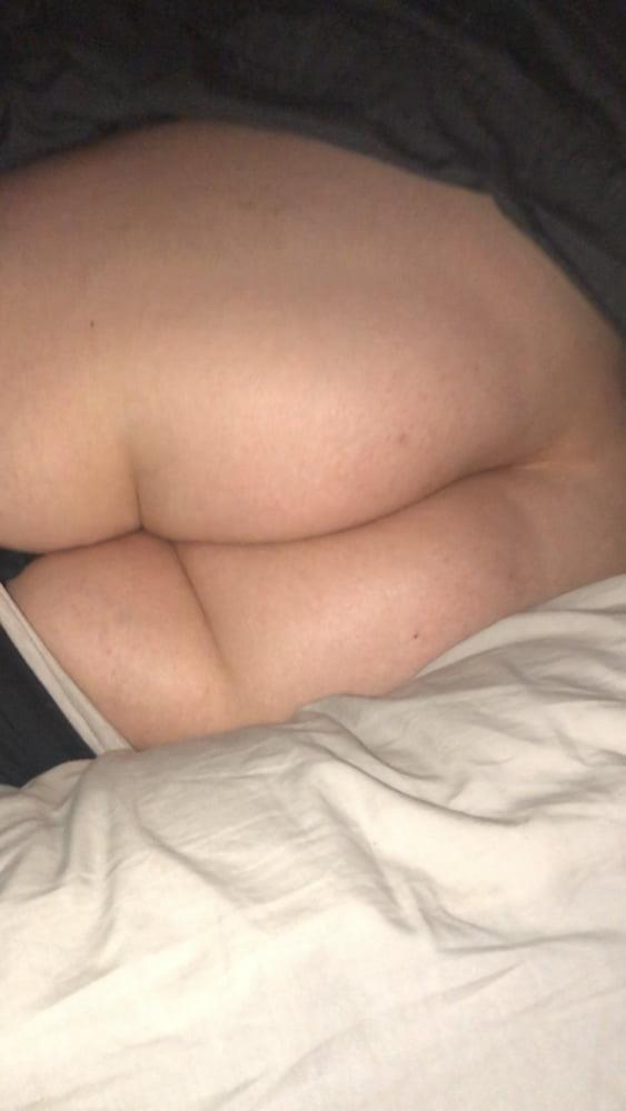 Drunk sex orgy glory hole heaven-9698