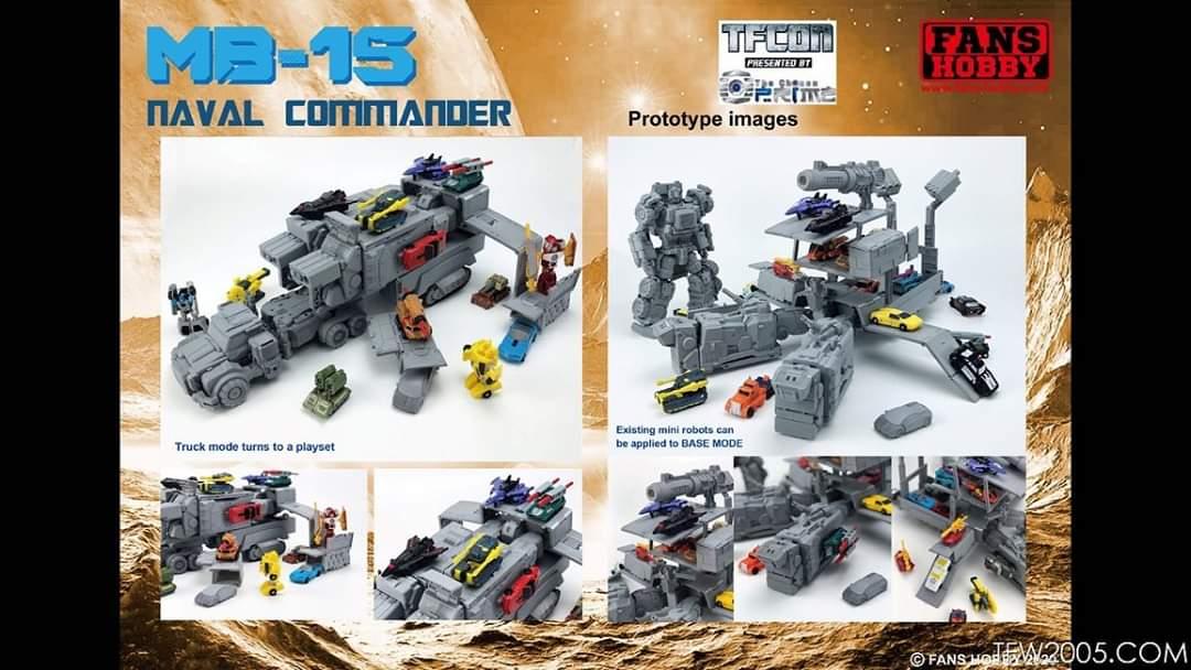[FansHobby] Produit Tiers - Master Builder MB-15, MB-xx et MB-xx - aka Armada Optimus Prime, Jetfire et Overload 3eKhbZzA_o