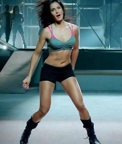 Katrina kaif sexy picture nangi-2771