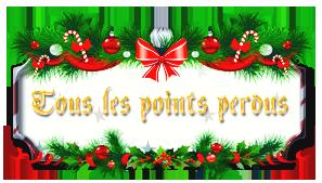 Les dés de Noël. - Page 31 Xi3LSnFl_o