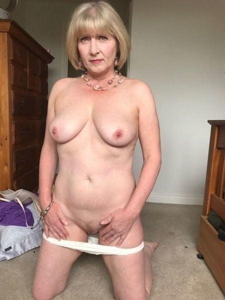 Beautiful mature women tumblr-2621