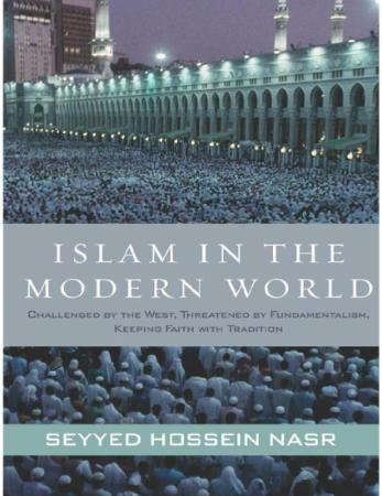 Islam in the Modern World  Challenged