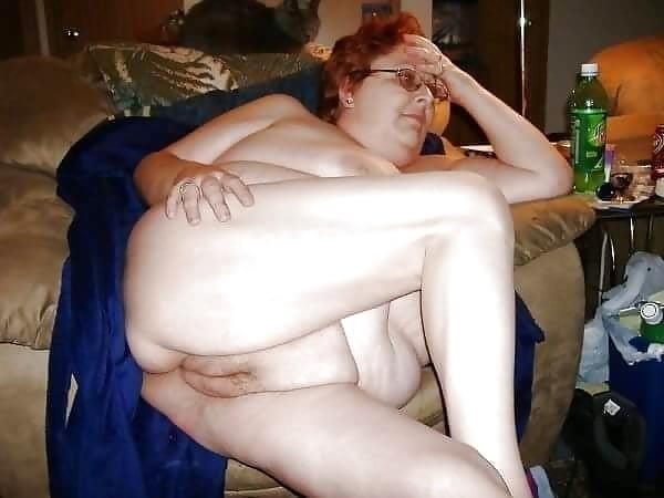 Big pussy white women-4912