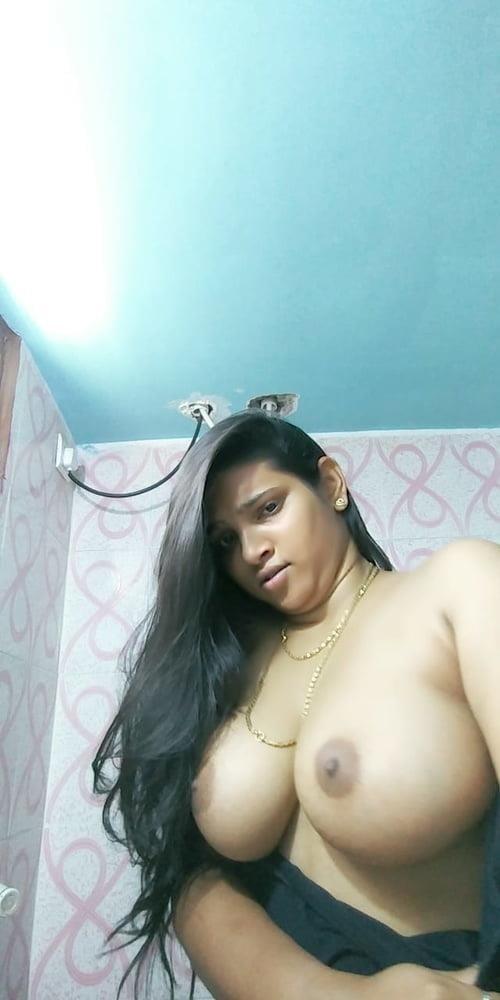 Kajol nude sexy photo-5453