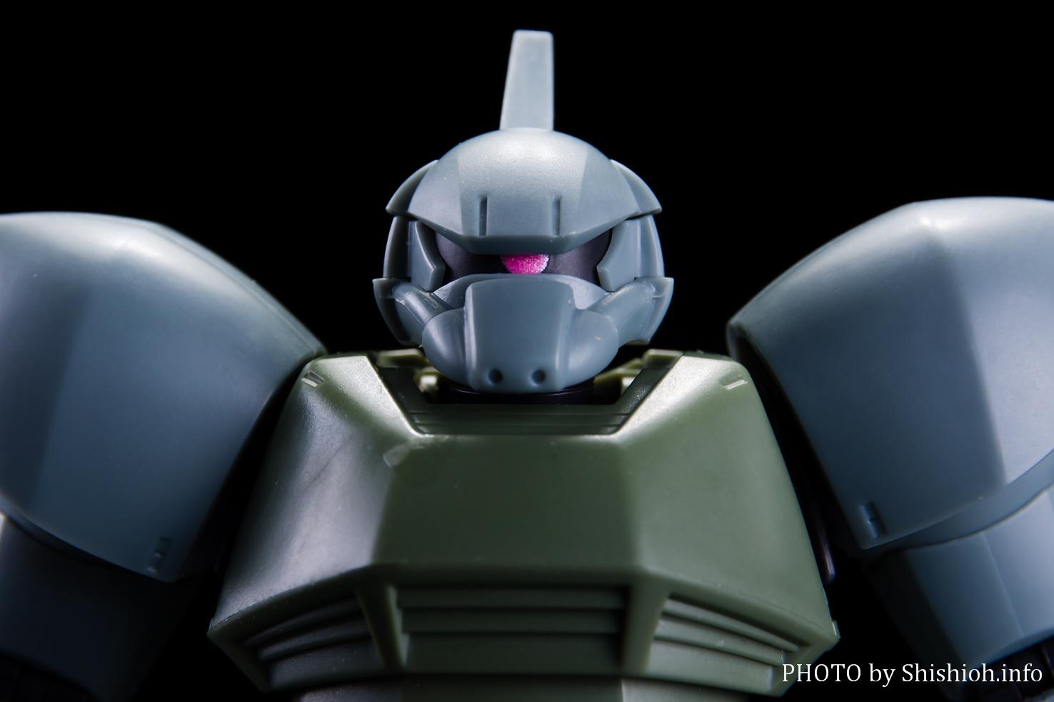 Gundam - Metal Robot Side MS (Bandai) - Page 2 4ny9O4sU_o