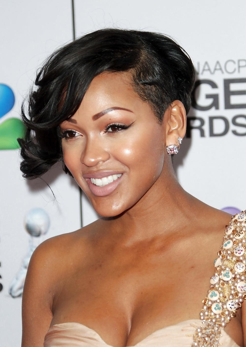 Meagan good nude pictures-4527