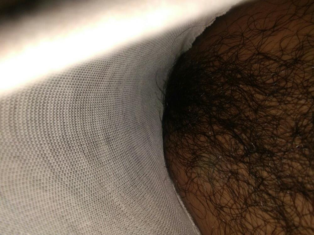 Hot asian nude pics-2901