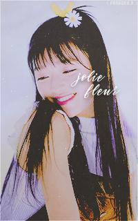 Yu Shi Ah - Yooa (OH MY GIRL) - Page 2 Sj1lEhG2_o