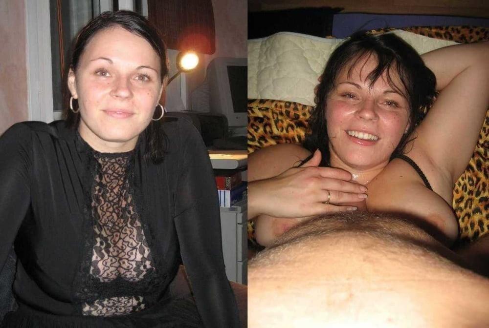 Cunnilingus after ejaculation-9208