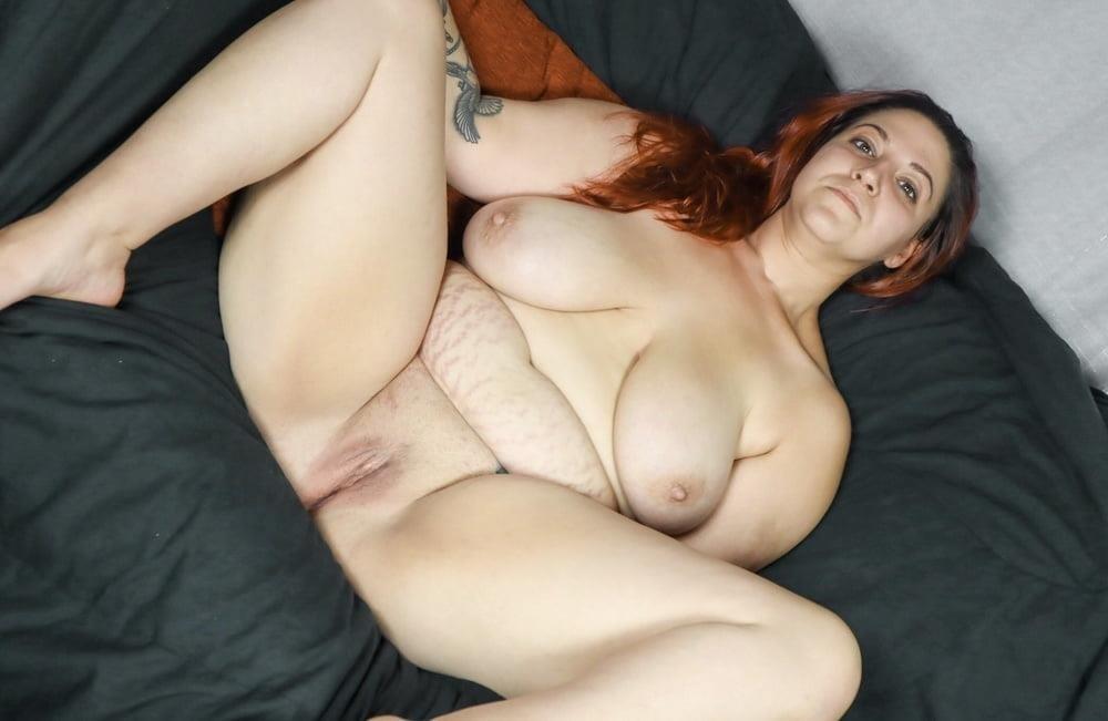 Sexy girl big hips-4026