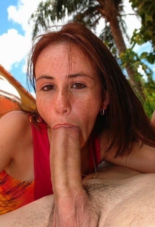 Horse blowjob pictures-7405