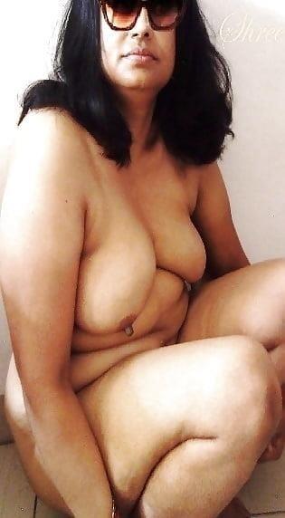 Wife husband gay porn-6708