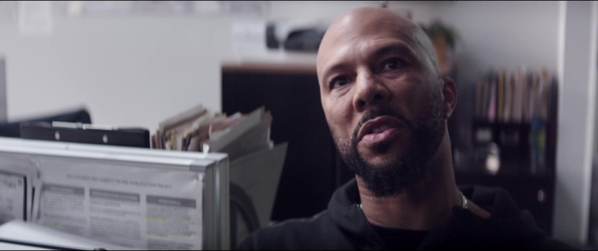 The Informer 2019 1080p BluRay X264-AMIABLE