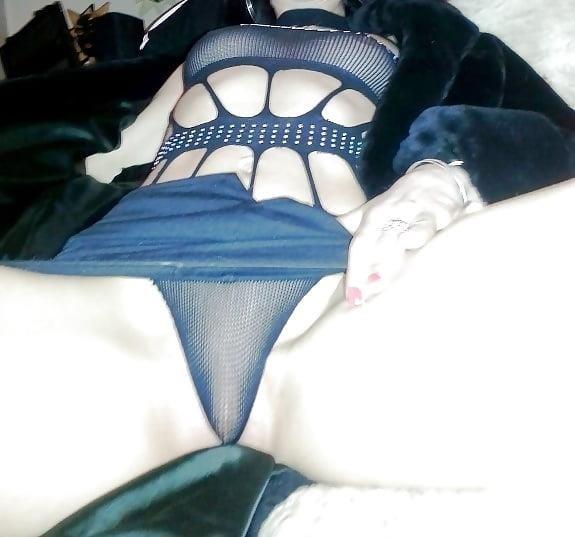 Husband sells wife porn-2396