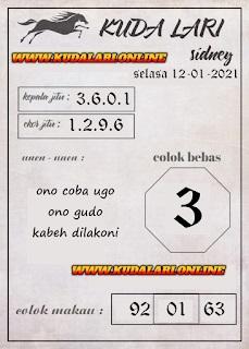 5vqmlq3o o