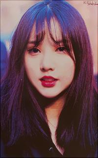 Jung Eun Bi - Eunah (GFRIEND) LU0WQ19z_o
